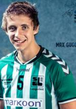Max Guggenmos